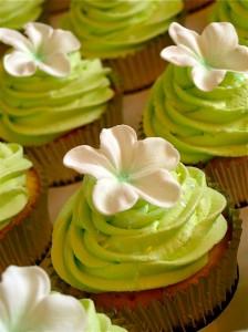 matcha_cupcakes-224x300