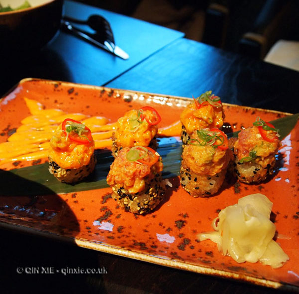 https://inpursuitoffood.com/wp-content/uploads/2013/02/crunch_sushi_buddha_bar_london.jpg