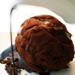 Super truffle, Arzak, San Sebastian
