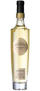 Château de Fesles Bonnezeaux Limited Edition 2010
