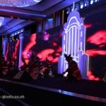 Performance, Sofitel Gala, Sofitel Legends People's Grand, Xian
