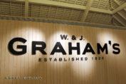 Graham's, Oporto