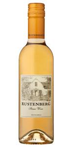 Rustenberg Straw Wine 2011